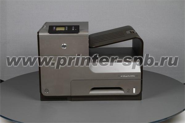 HP X451DW WINDOWS 7 64BIT DRIVER