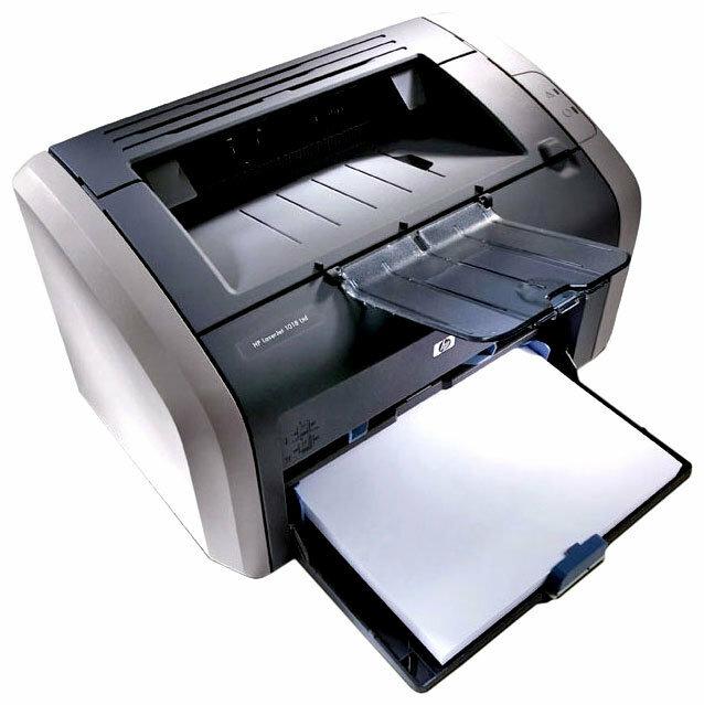 Картридж для HP LaserJet 1018 | 1018 картриджи совместимые