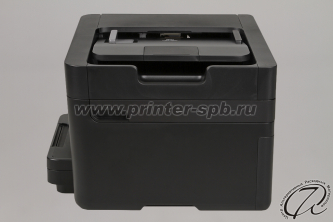 Epson WorkForce PRO WF-3720DWF, вид сбоку