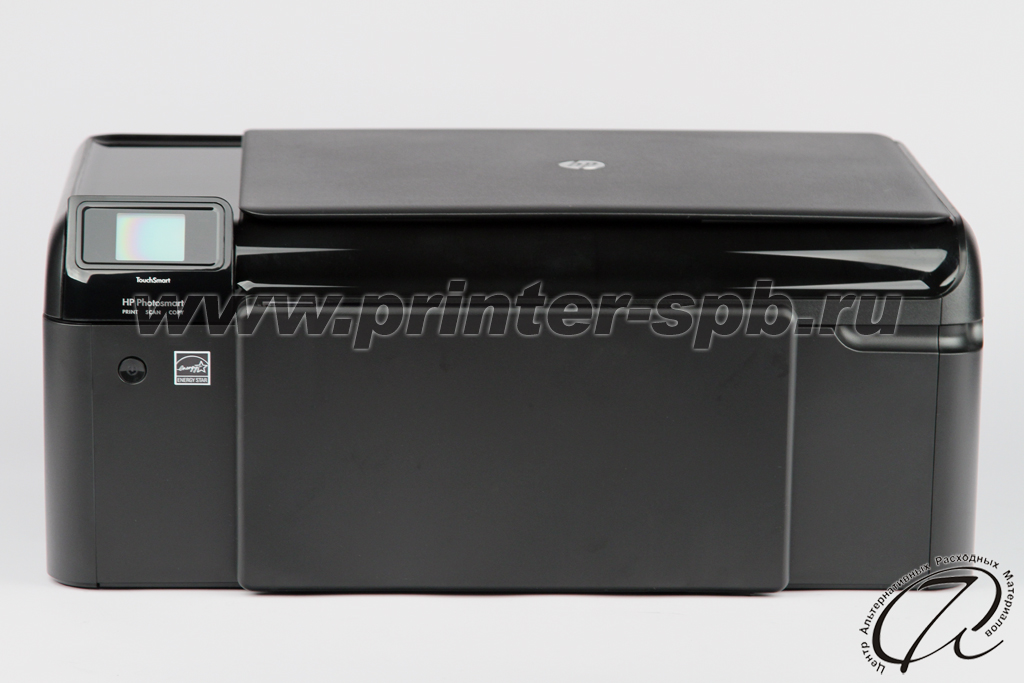 HP PHOTOSMART B010A DRIVERS FOR WINDOWS VISTA