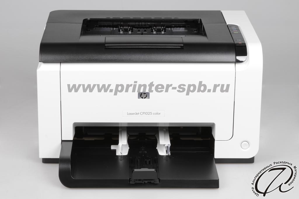 HEWLETT-PACKARD HP LASERJET CP1025 DESCARGAR DRIVER