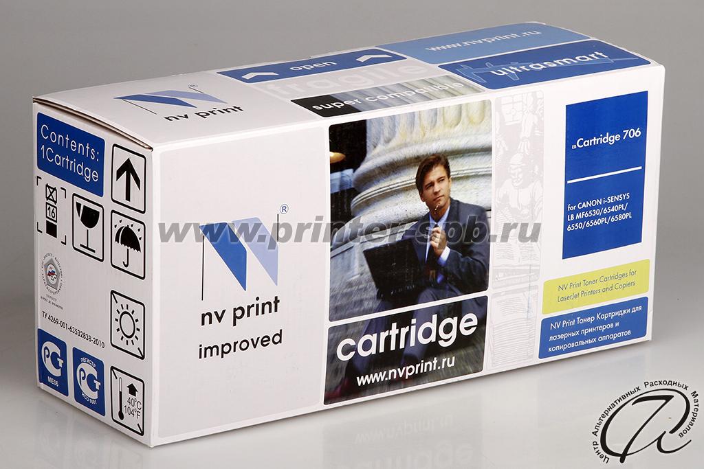 Canon 703 инструкция заправки : Коллекция иллюстраций