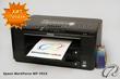 Принтер Epson WorkForce WF-7015 с СНПЧ А7 СТАНДАРТ капсульная