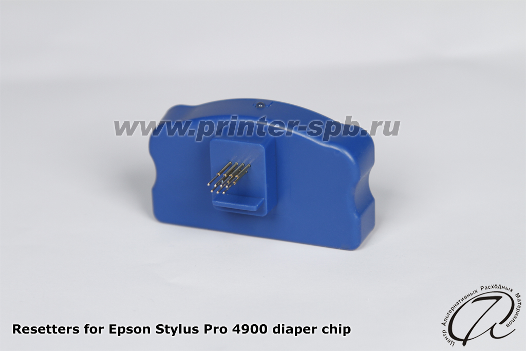 Epson Stylus Tx420w Driver Windows 7 Download