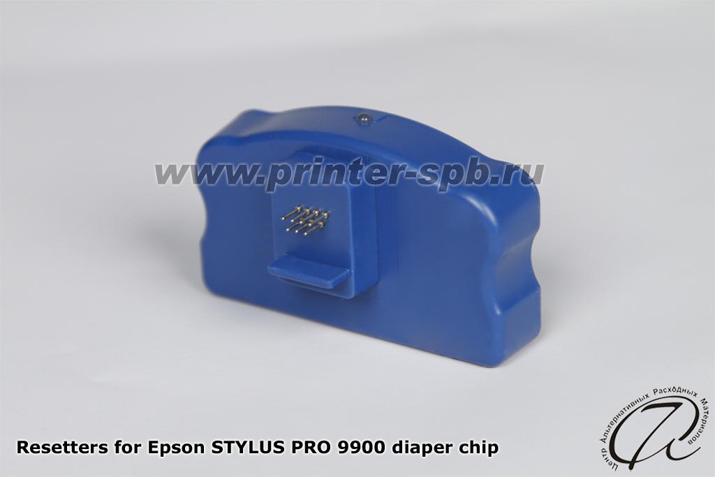 инструкция к принтеру epson stylus photo r340: