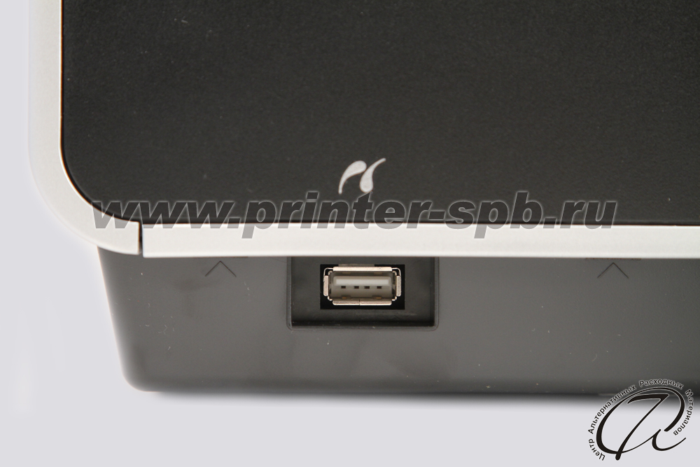 Epson Stylus Photo R3000 вход PictBridge