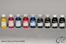Набор пигментных чернил MaxPro для принтера Epson Stylus Photo R3000 9x100