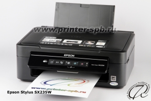 http://www.printer-spb.ru/images/stories/index/epson/sx235w-1/1/Epson-SX235W-1-300.jpg