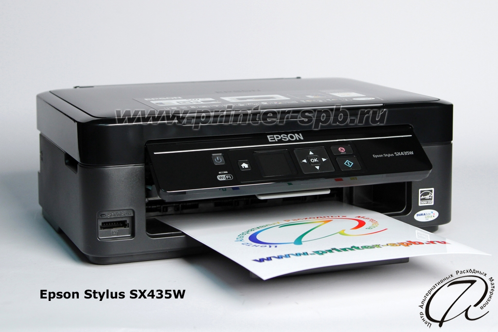 скачать драйвер epson stylus photo r270 printer driver