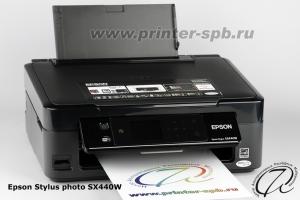 http://www.printer-spb.ru/images/stories/index/epson/sx440w/1/epson-sx440w-2-300.jpg