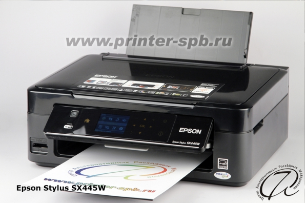 epson stylus sx445w primus inter pares. Black Bedroom Furniture Sets. Home Design Ideas
