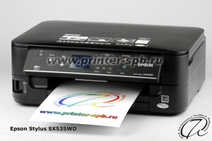 http://www.printer-spb.ru/images/stories/index/epson/sx535wd-1/1/2/epson-sx535wd-1-300.jpg