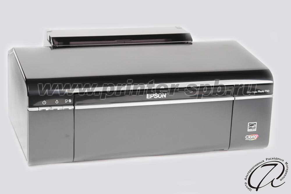 Epson stylus tx106 драйвер скачать бесплатно
