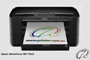 epson-workforce-wf-7015-300