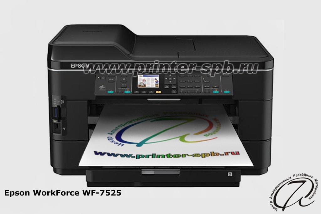 Широкоформатный сканер Colortrac SmartLF SC 25c Xpress