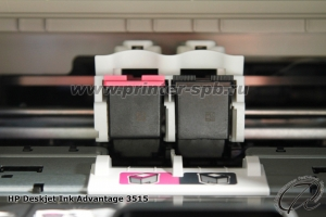 epson c86 как печатать только черной краской:
