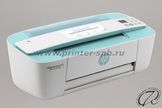 HP Deskjet Ink Advantage 3785, общий вид