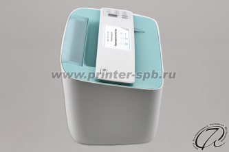 HP Deskjet Ink Advantage 3785, вид сбоку