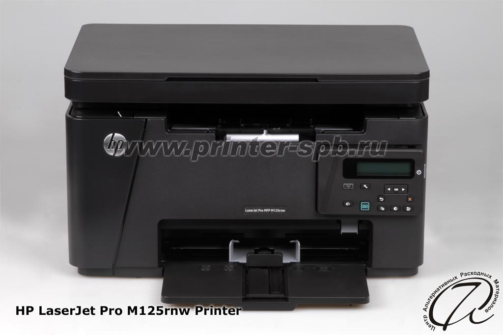 Поиск драйверов для принтера 1132