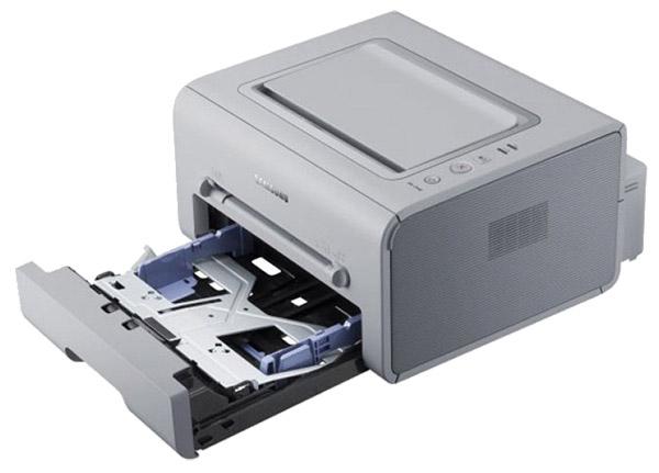 скачать драйвер на принтер Samsung Ml 2540 R - фото 2