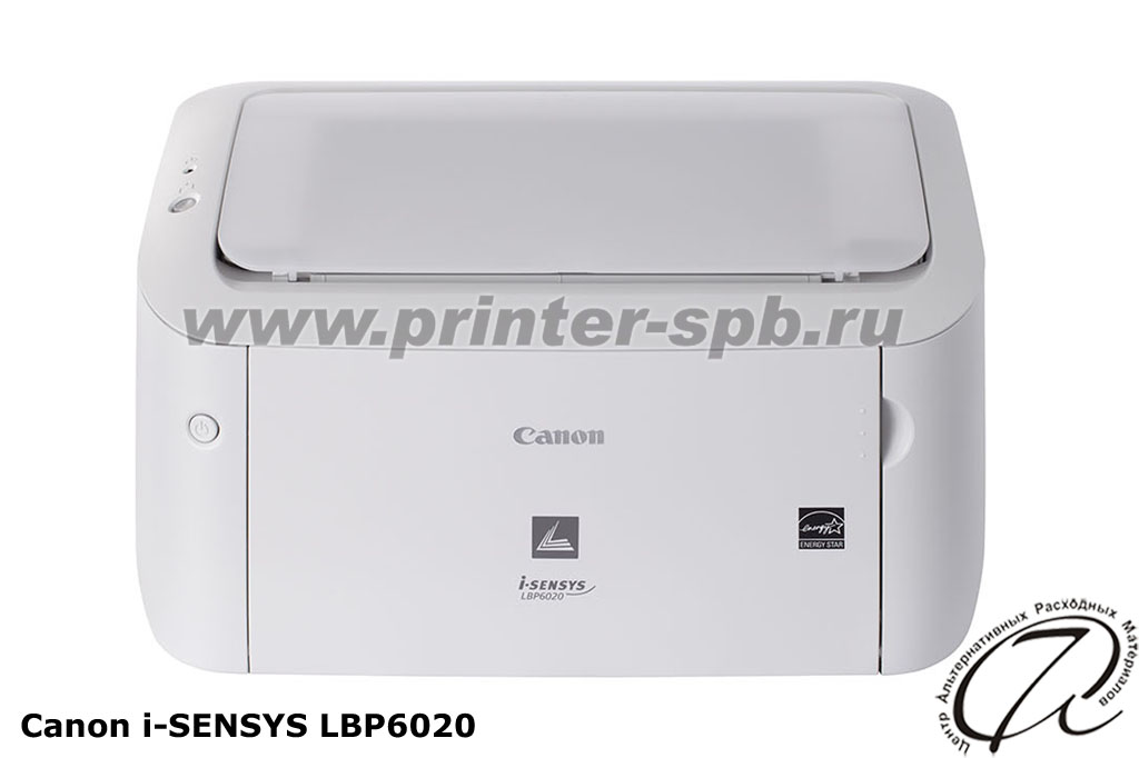 Canon Lbp 3010 Driver Download Free